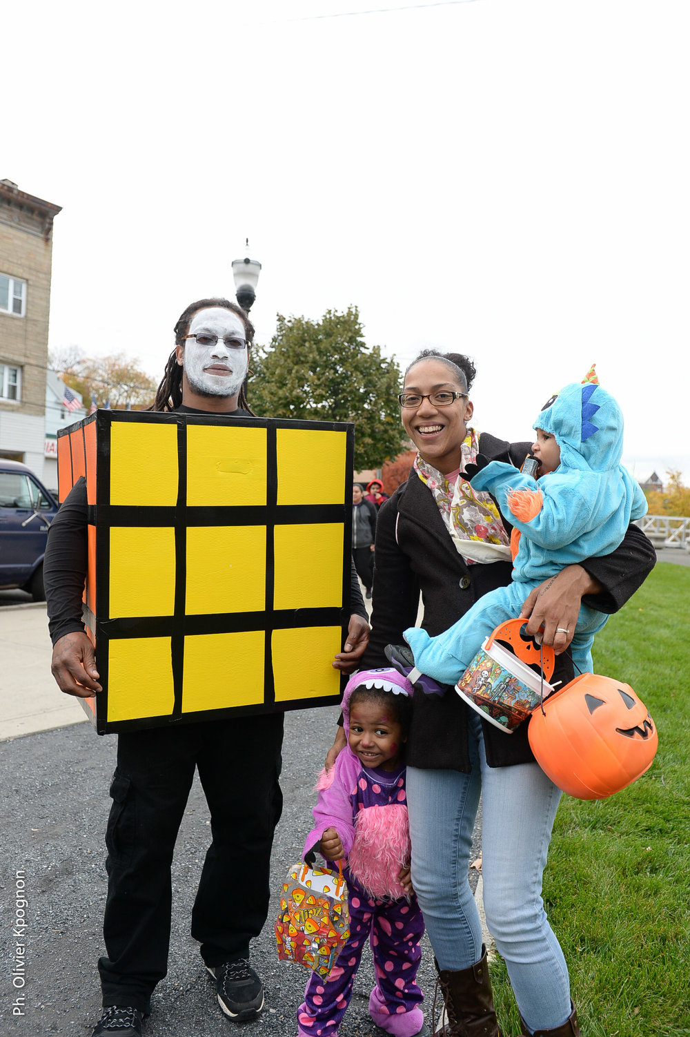 Halloween Party Mill River-40.jpg