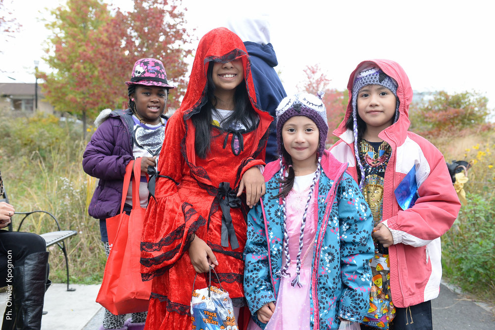 Halloween Party Mill River-199.jpg