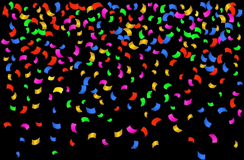 Confetti-transparent-clip-art-image.png
