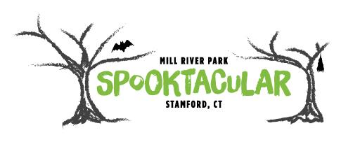 MRPC_spooktacular_logo_horizontal_RGB.jpg