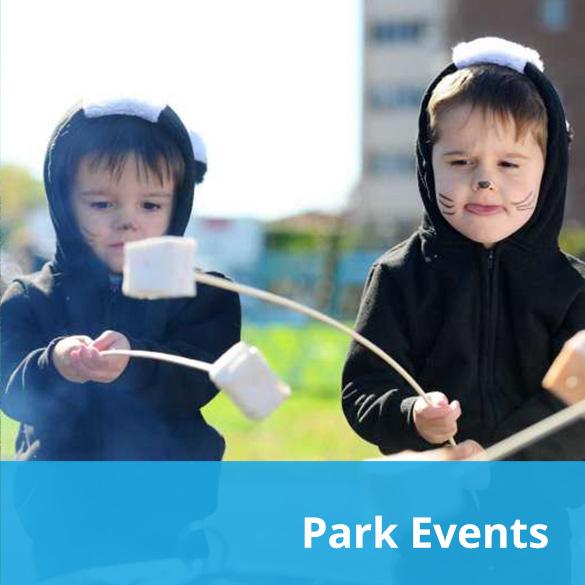 park_events-mlr.jpg