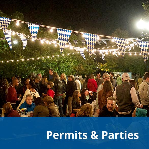 permits_parties_mlr.jpg