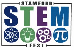 stemfest_logo_maggie_meister-250x169.png