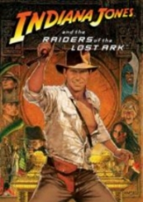 indiana-jones-and-the-raiders-of-the-lost-ark-poster.jpg