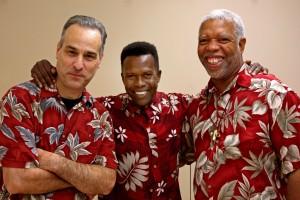 Carnival Trio (1).jpg