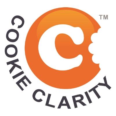 cookie-clarity.jpg