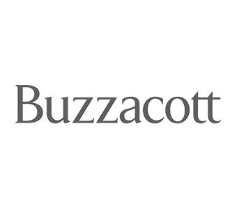 Buzzacott.jpg