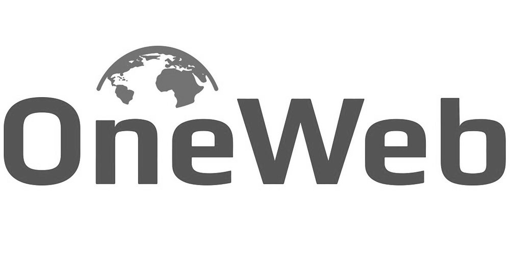 OneWeb.jpg
