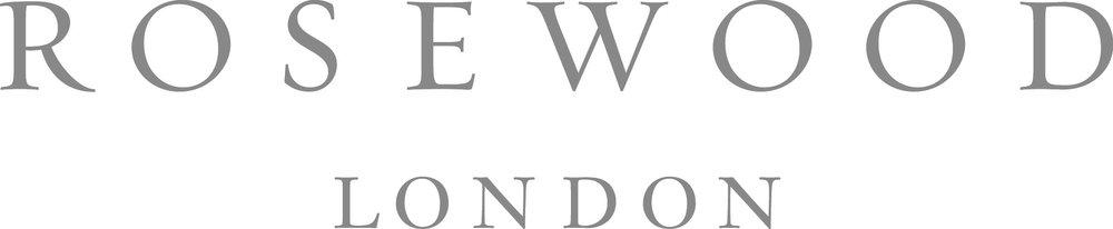 Rosewood London logo.jpg