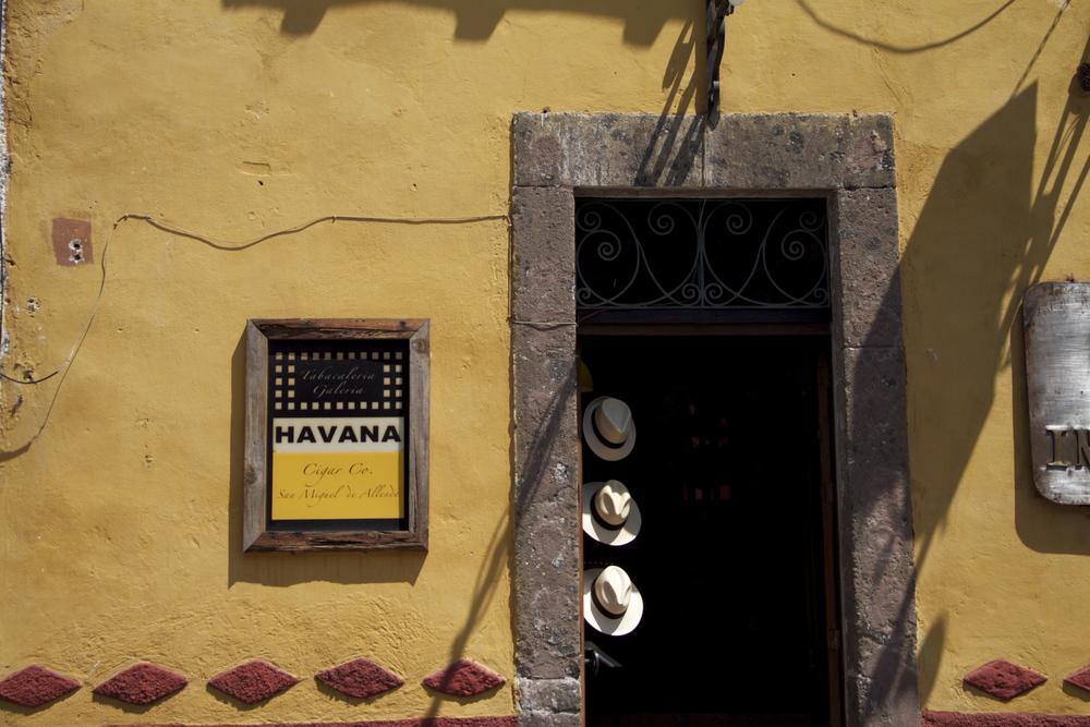 HabanaStore
