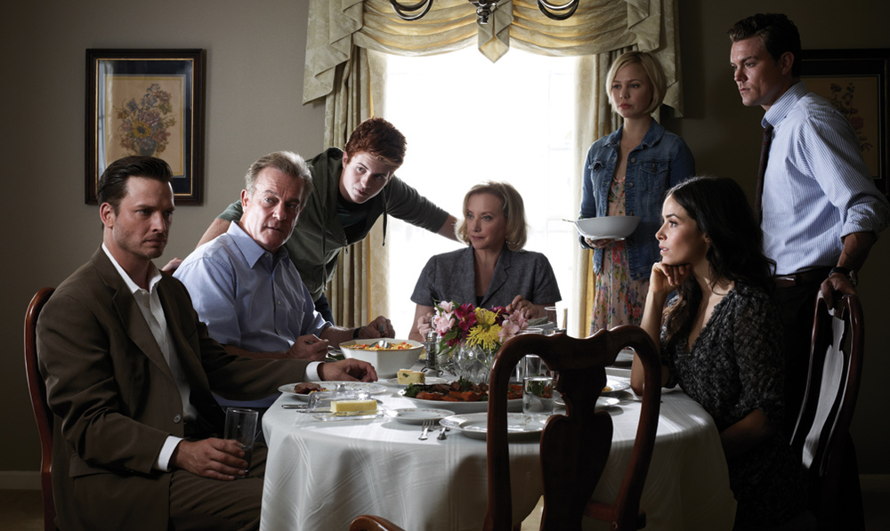 rectify-diningroom_FIN01.jpg