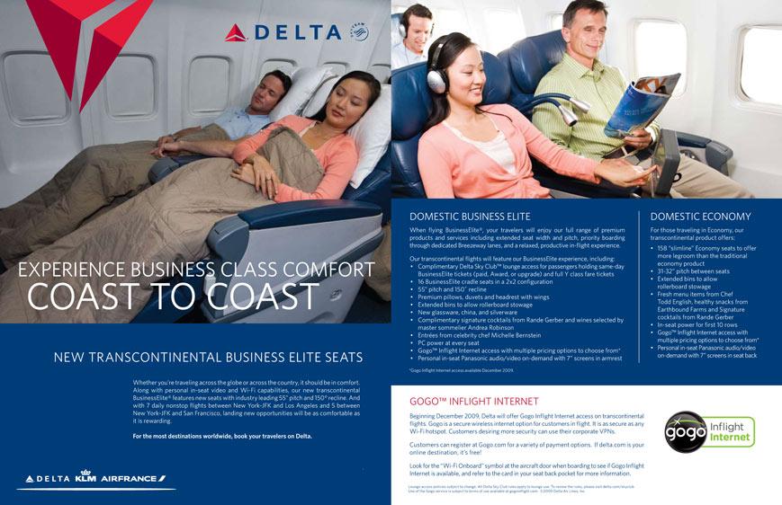 SCOTT LOWDEN DeltaTranscon.jpg
