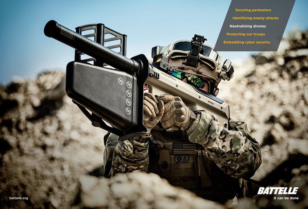 DroneDefender ad.jpg