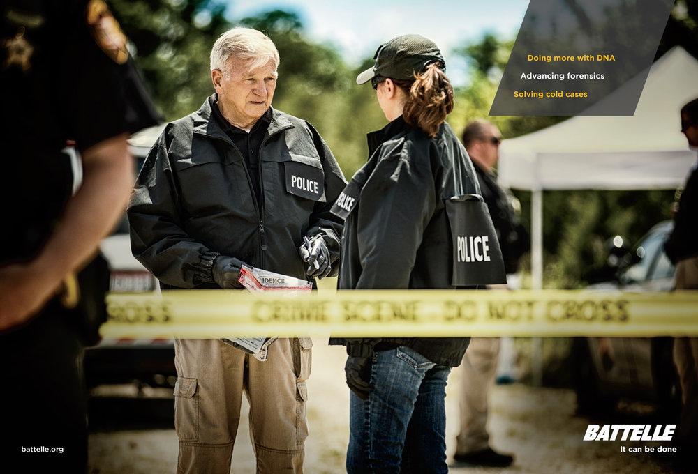 Forensics ad.jpg