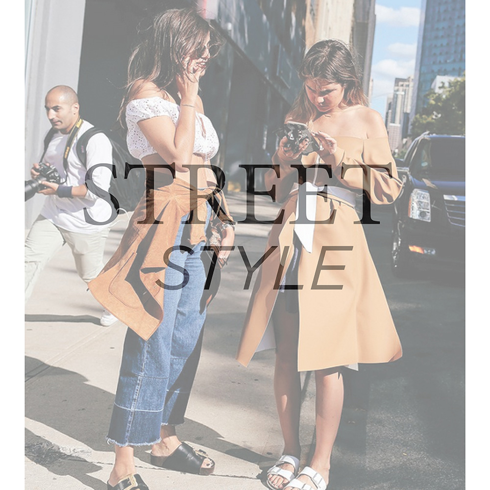 BLOGstreet style cover mbfw 15 fw.jpg