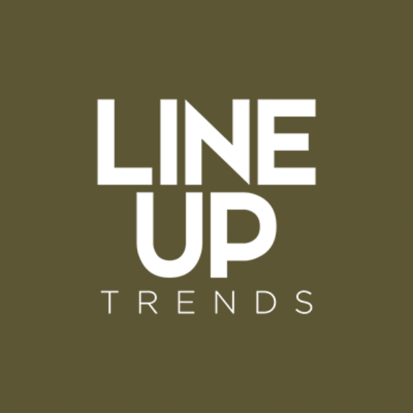 Line UP Trends