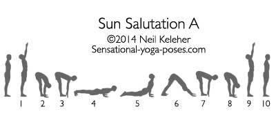 sun-salutation-b-by-neil-keleher.jpg