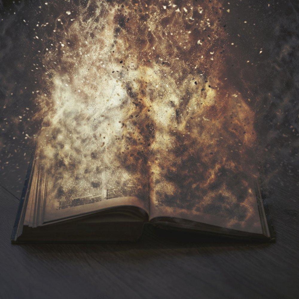 book-2574236_1920.jpg
