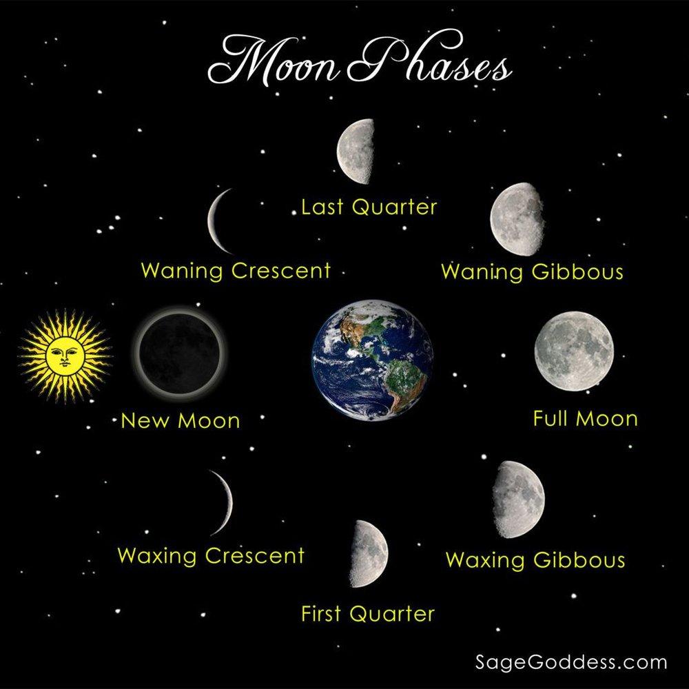 moon-phases-sage-goddess-1024x1024.jpg.optimal.jpg