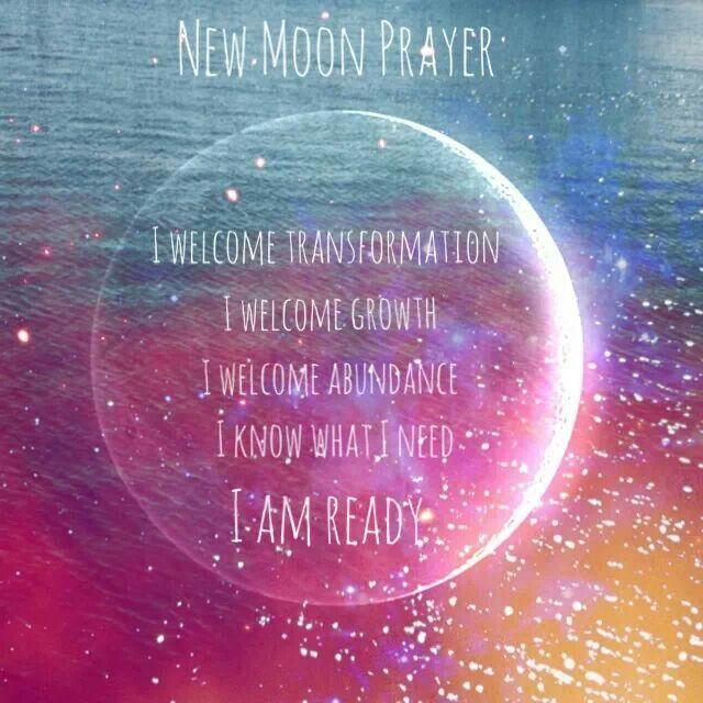 05dd4b4f5f847011d5ccb936ae4f912b--new-moon-rituals-magick.jpg
