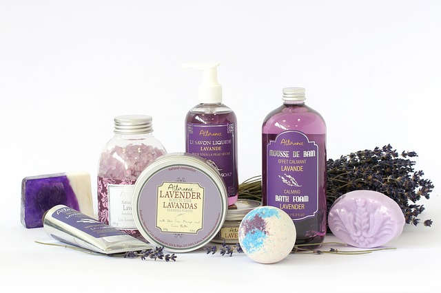 lavender-products-616444_640.jpg