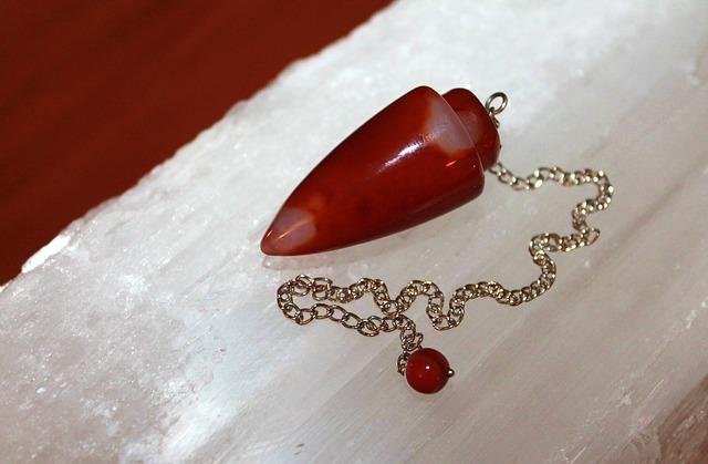 pendulum-1488167_640.jpg