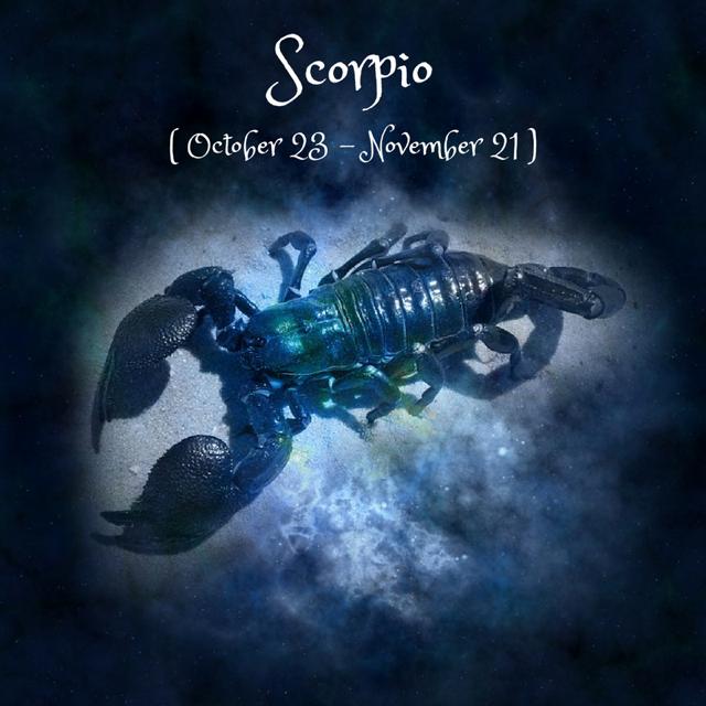 Scorpio.png