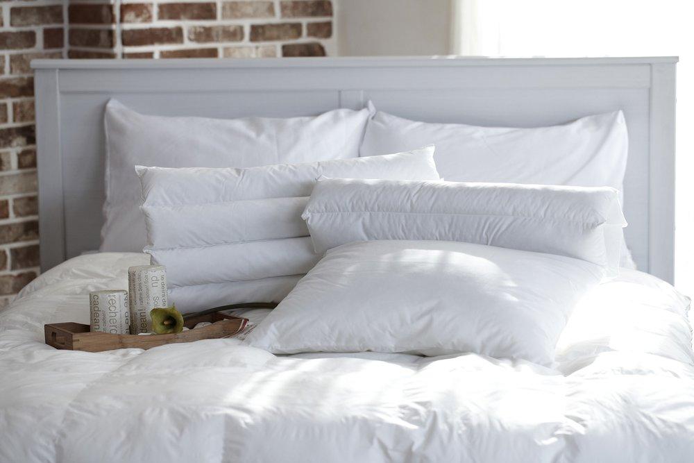 pillow-1890940_1920.jpg