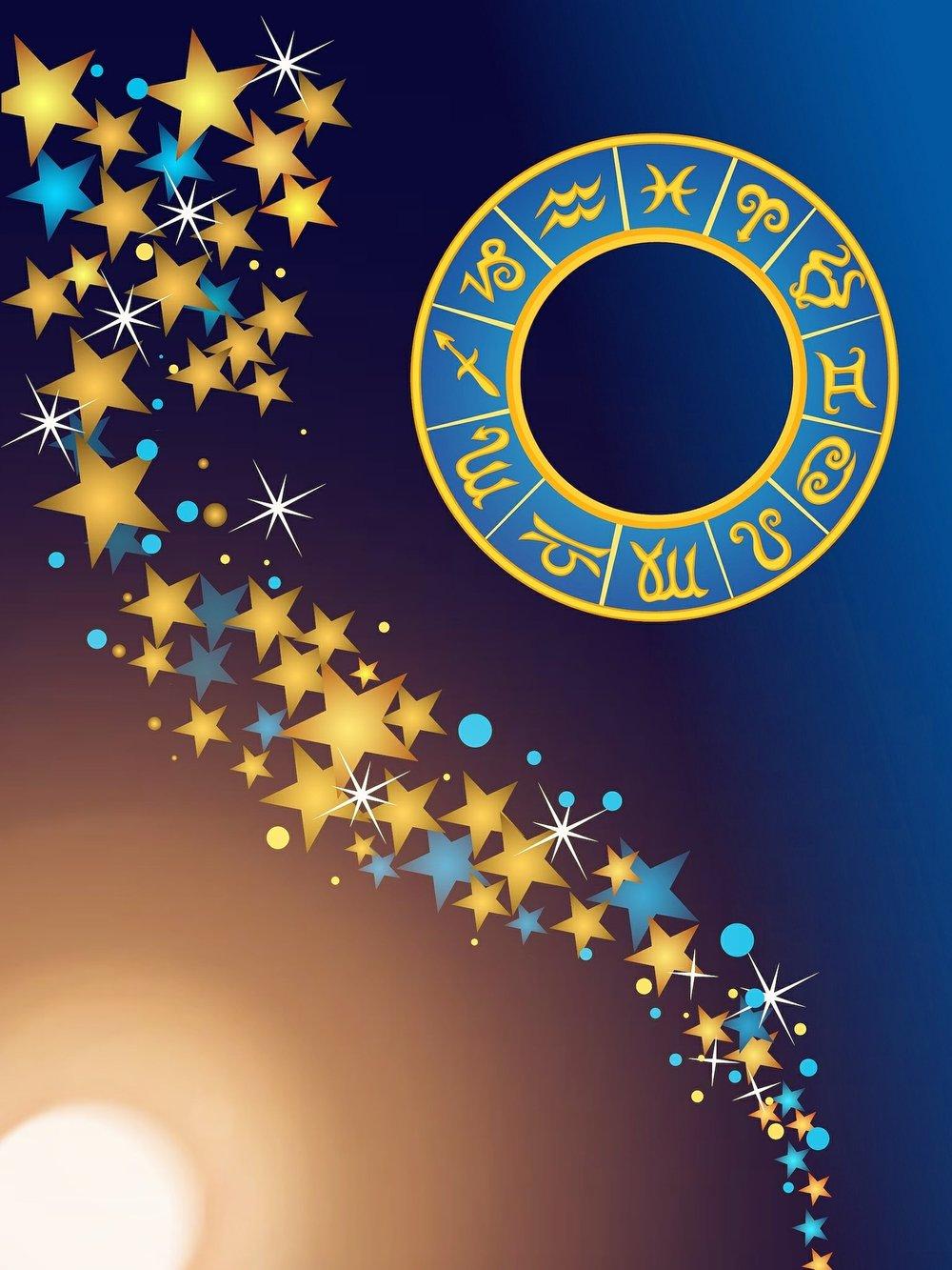 zodiac-sign-832478_1920.jpg
