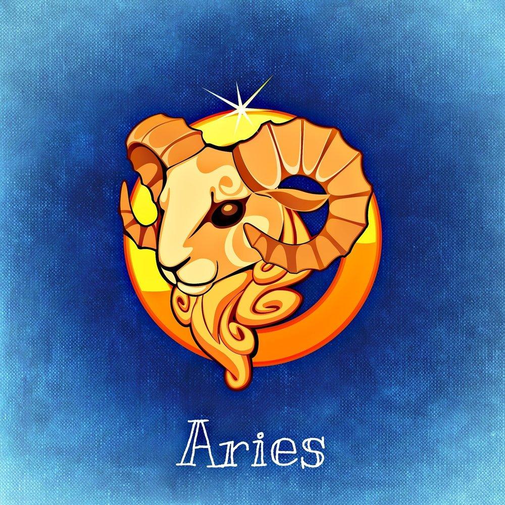 aries-759382_1920.jpg