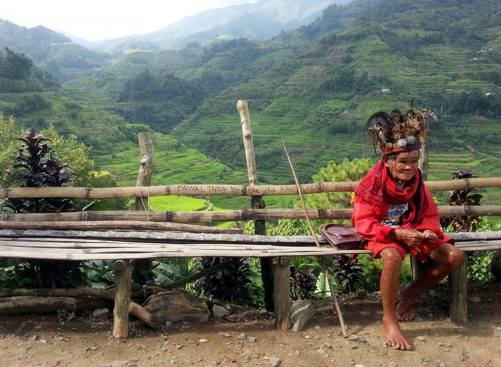 shaman-1475542_1920.jpg