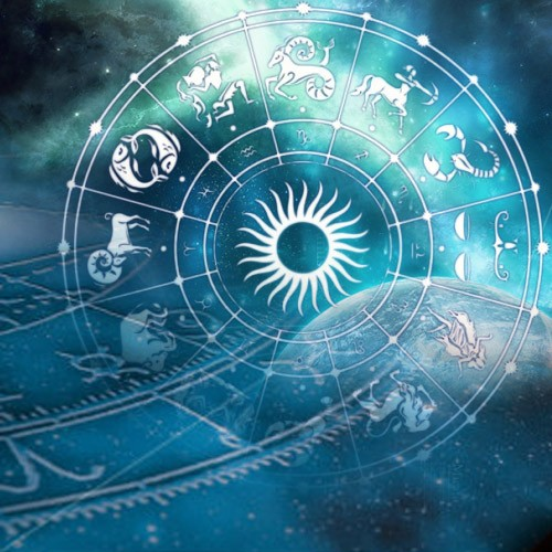 Astrology Readings & Reports -