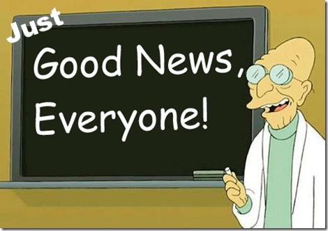 good-news1.jpg