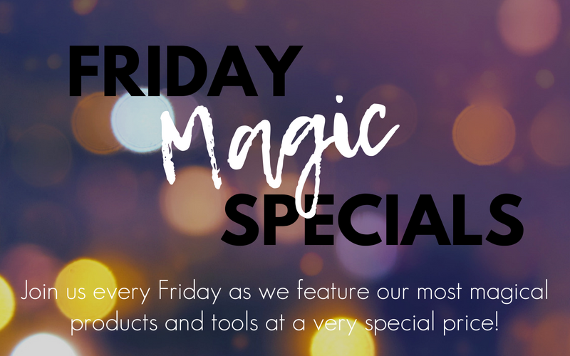 Friday Magic.png