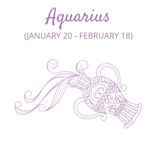 Week of 8 11 19 — Weekly Horoscopes — My Little Magic Shop