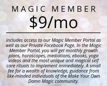 Magic Member (3).png