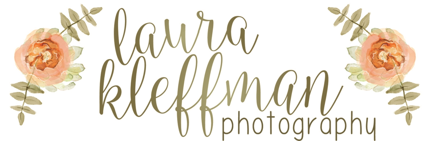 Laura Kleffman Photography