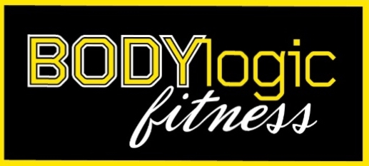 bodylogic fitness