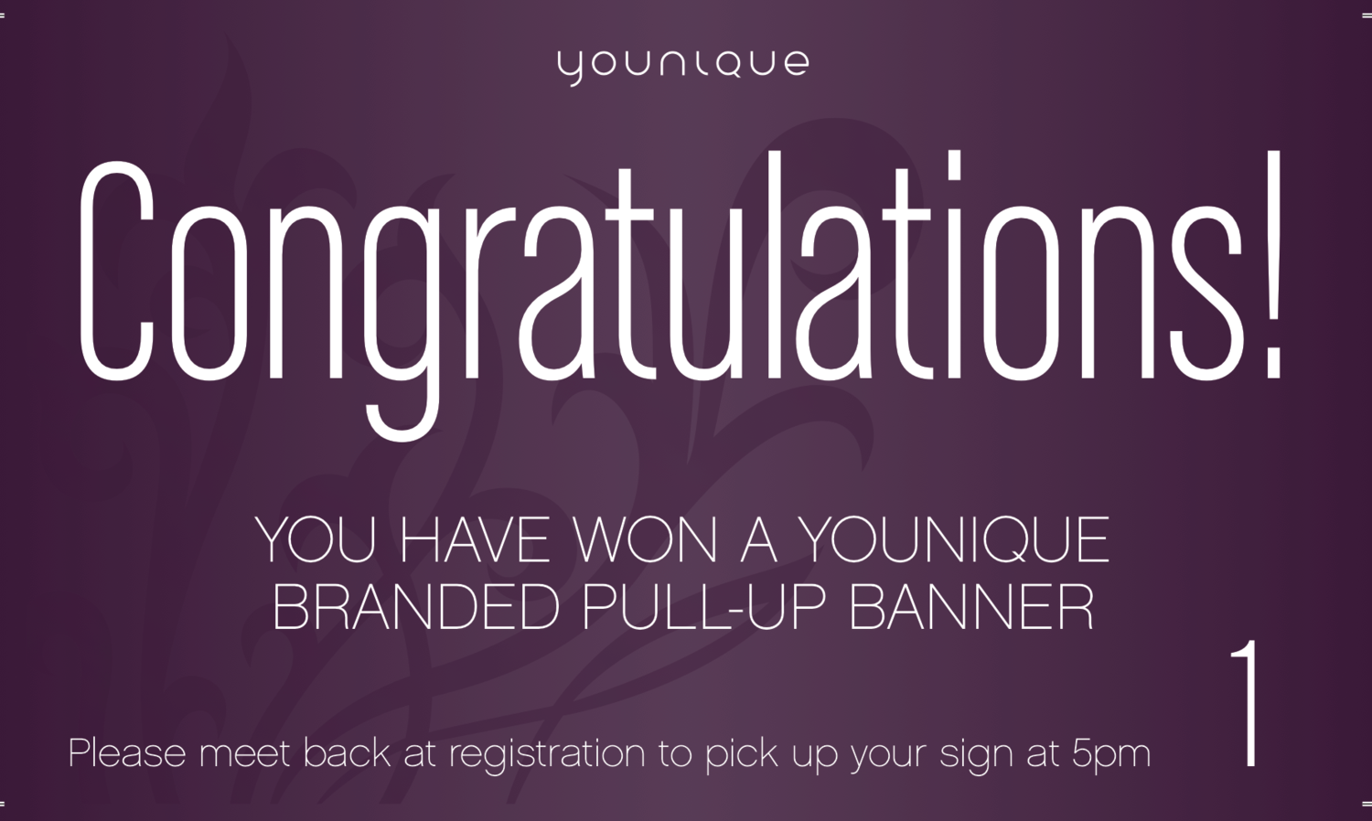 Younique Banners Banner Gif Banners