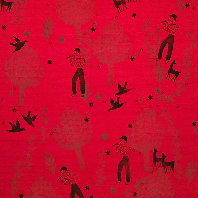 textiles @ aic