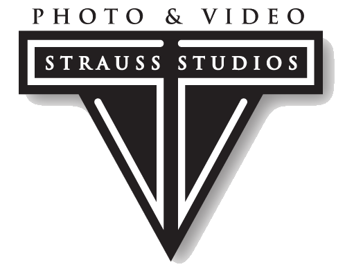 Strauss Studios Inc