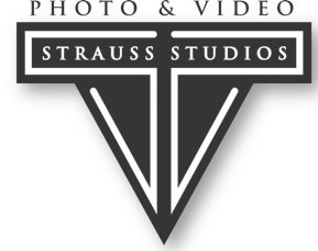 STRAUSS_STUDIOS_LOGO.jpg