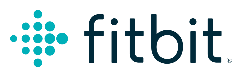 fitbit-logo-png-transparent.png