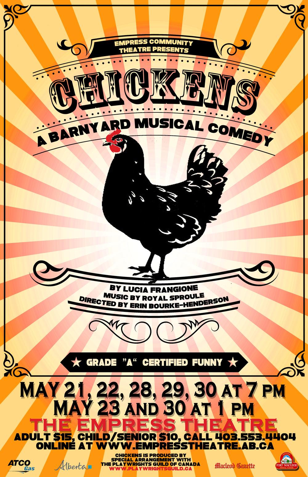ChickensPoster.jpg