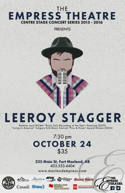 Stagger2015.jpg