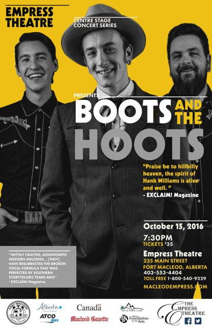 Empress Theatre_CSCS_Boots.jpg
