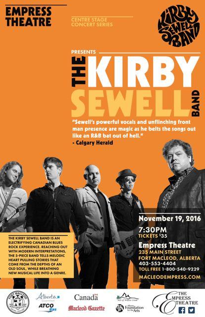Empress Theatre_CSCS_Kirby.jpg