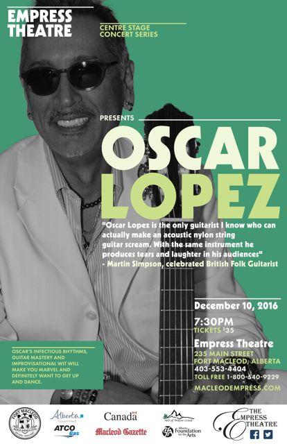 Empress Theatre_CSCS_Oscar Lopez.jpg