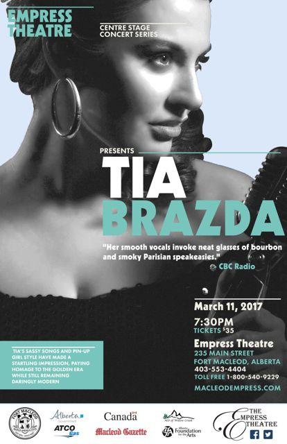 Empress Theatre_CSCS_Tia Brazda.jpg