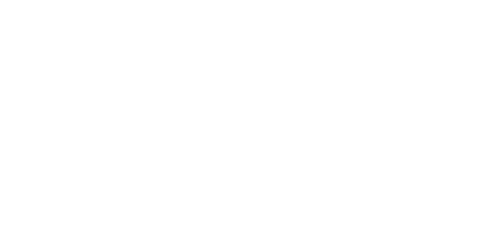 Movie March 6 12 The Call Of The Wild 7 00 Pm Empress Theatre